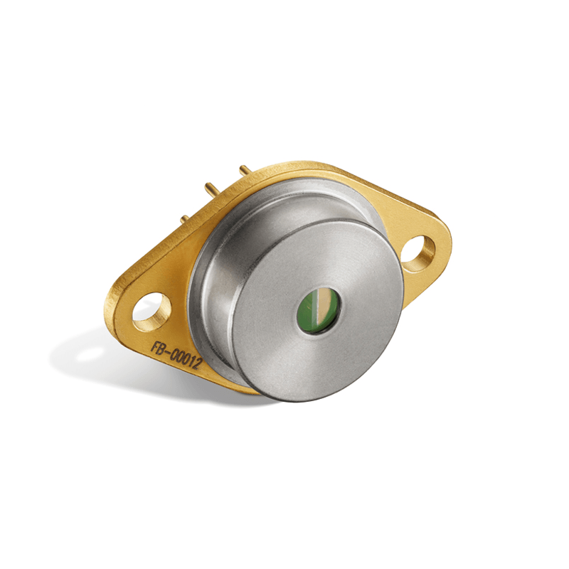 1083nm TO-3 DFB Laser Diode