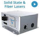 Solid-State-and-Fiber-Lasers